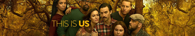 This Is Us S03E09 1080p WEB H264-METCON