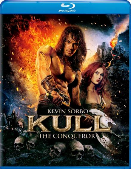Kull the Conqueror (1997) 720p BluRay H264 AAC-RARBG