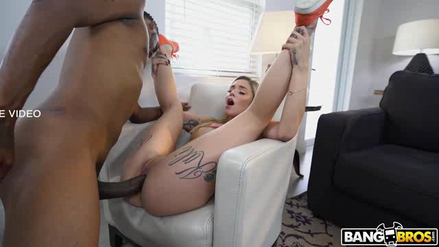 MonstersOfCock 18 12 02 Kali Roses XXX