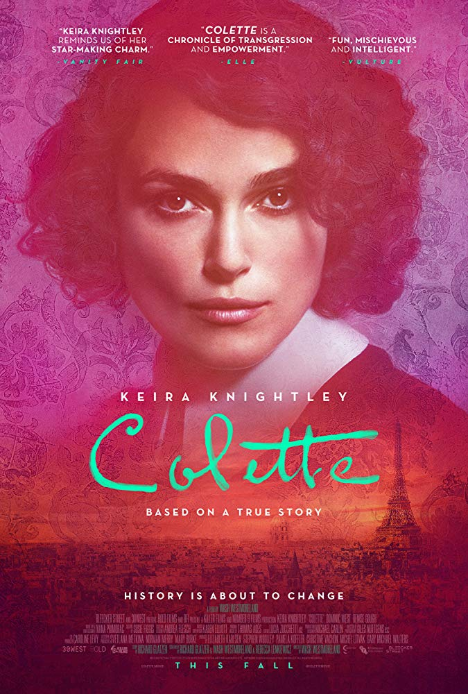 Colette 2018 720p WEB-DL H264 AC3-EVO[TGx]