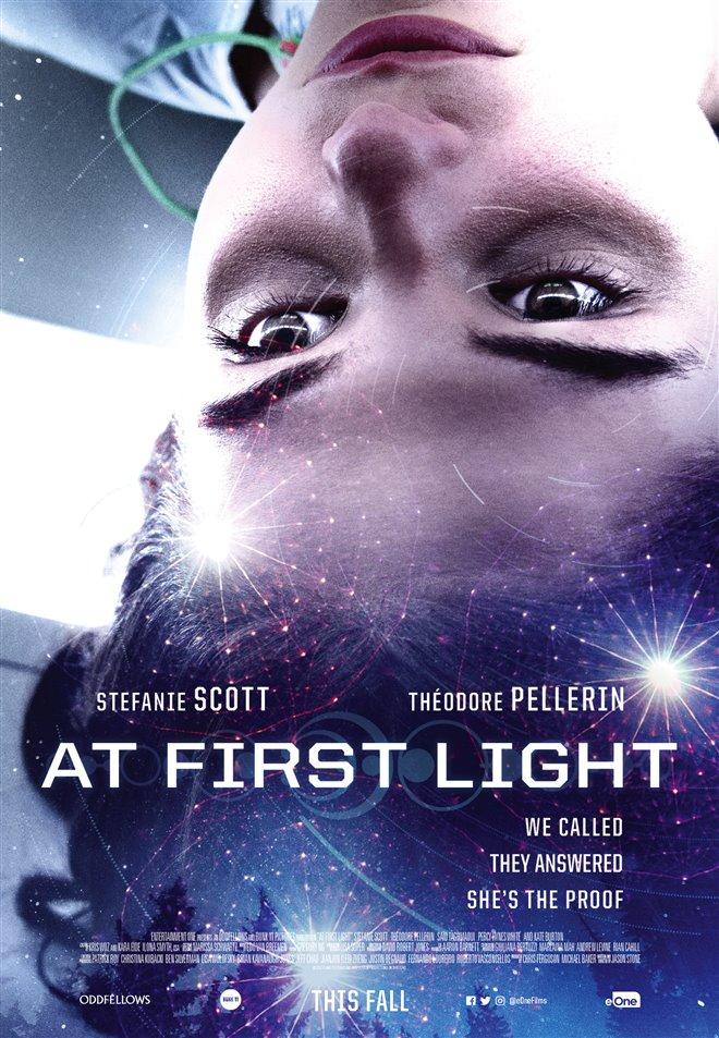At First Light 2018 720p BluRay H264 AAC-RARBG