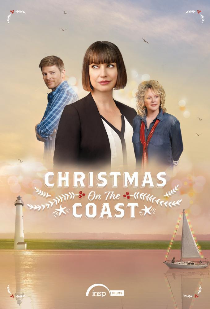 Christmas on the Coast 2017 HDTV x264