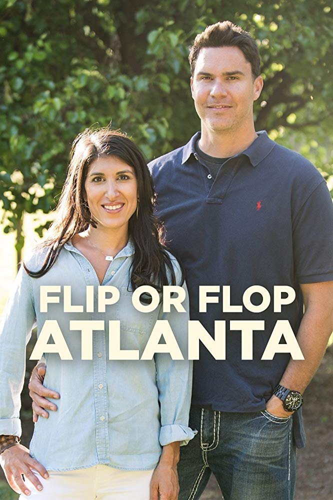 Flip or Flop Atlanta S02E13 That 70s House 720p WEB x264-CAFFEiNE