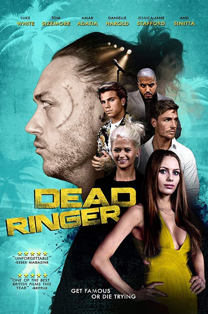 Dead Ringer 2018 1080p AMZN WEBRip DDP5 1 x264-CM