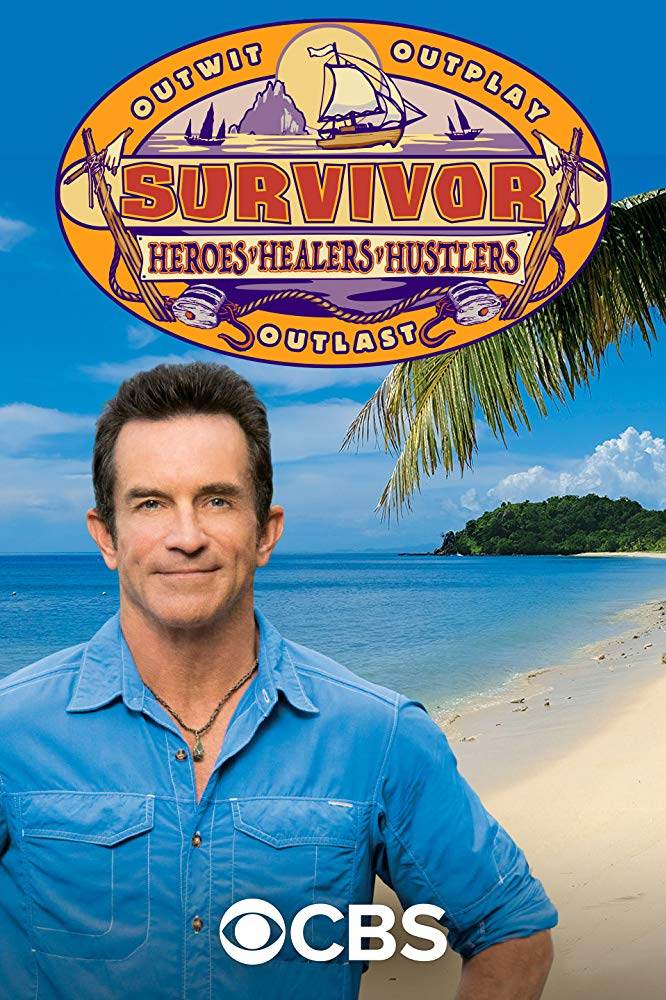Survivor S37E11 So Smart Theyre Dumb 720p AMZN WEB-DL DDP5 1 H 264-KiNGS