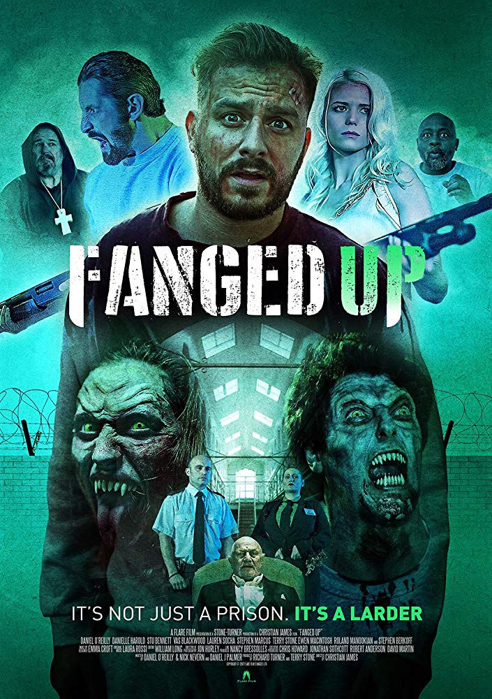 Fanged Up 2017 WEBRip x264-ION10