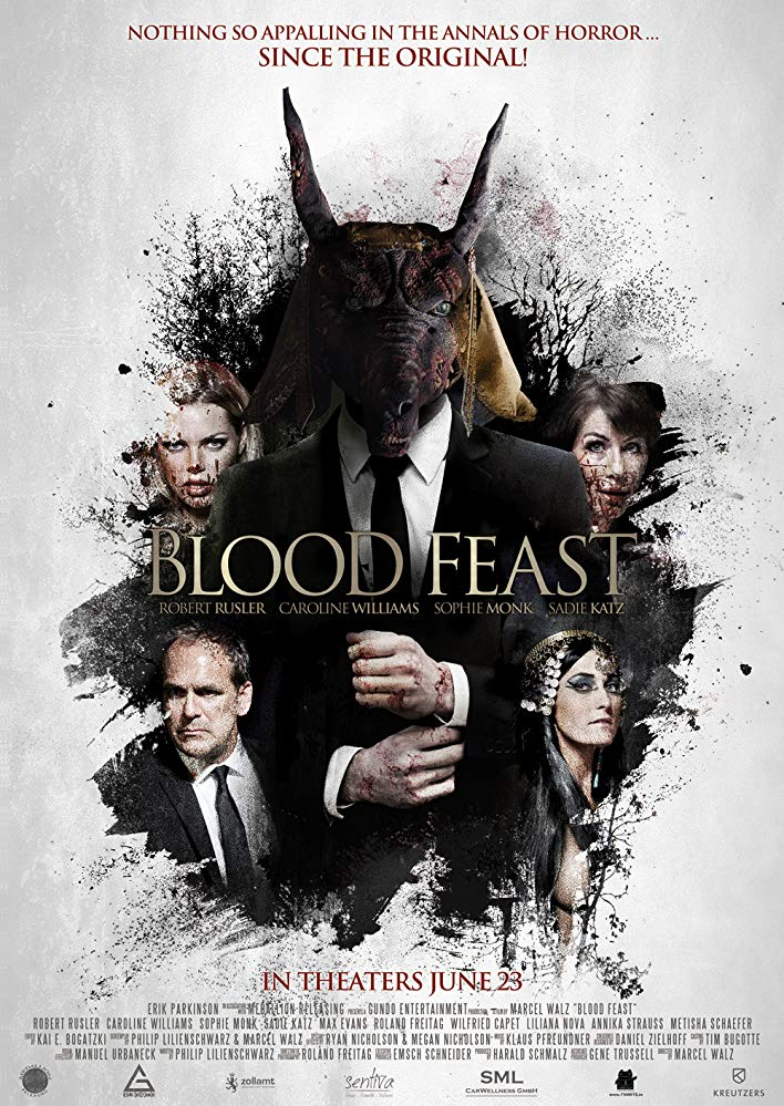 Blood Feast 2016 720p BluRay x264-x0r