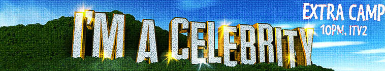 Im a Celebrity Extra Camp S03E18 1080p AMZN WEB-DL DDP2 0 H 264-NTb
