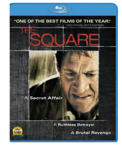 The Square (2008) 1080p BluRay H264 AAC-RARBG