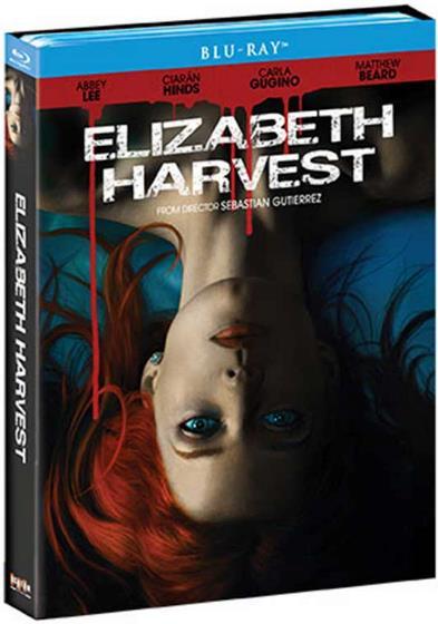 Elizabeth Harvest (2018) REPACK BDRip x264-ROVERS [rarbg]