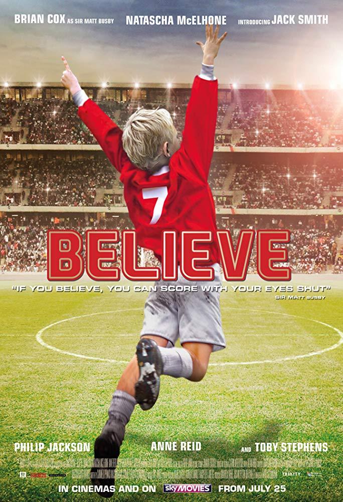 Believe 2013 720p BluRay x264-x0r