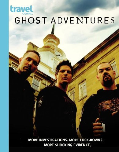 Ghost Adventures S17E06 Riverside Plane Graveyard WEB x264-CAFFEiNE
