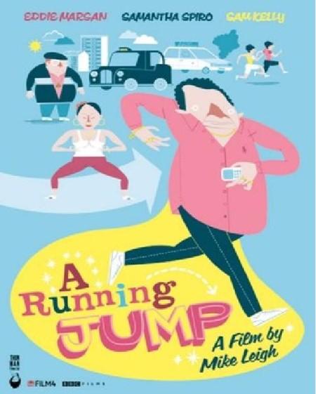 A Running Jump (2012) 1080p BluRay x264-BiPOLARrarbg