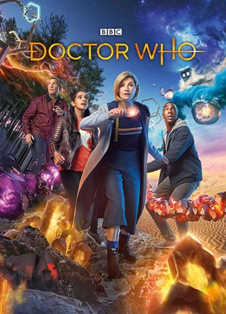 Doctor Who 2005 S11E10 480p x264-mSD