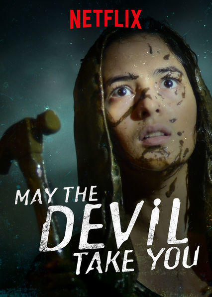 May the Devil Take You (2018) 1080p WEBRip X264-INFLATErarbg