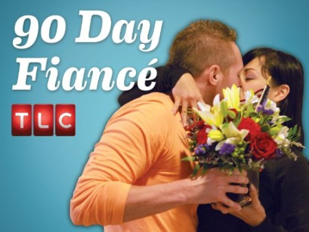 90 Day Fiance S06E09 No Way Out REAL 720p HDTV x264-CRiMSON