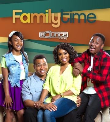 Family Time S06E11 720p WEB H264-METCON