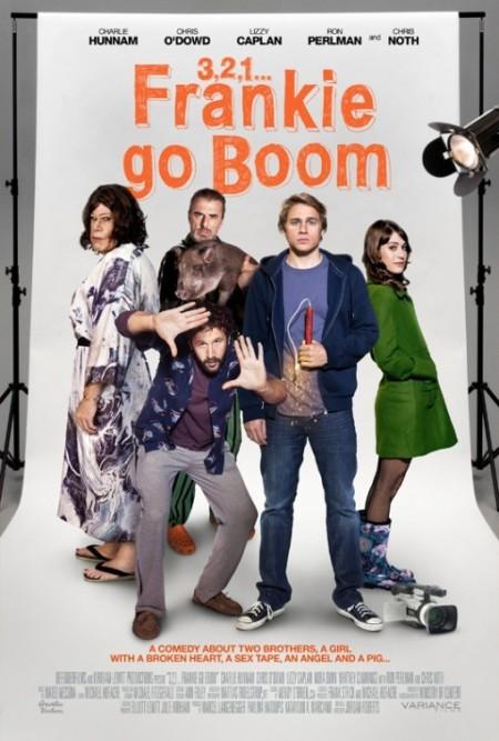 Frankie Go Boom (2012) 1080p BluRay H264 AAC-RARBG