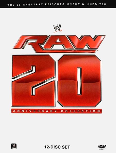 WWE RAW 2018 12 10 720p HDTV x264-Star