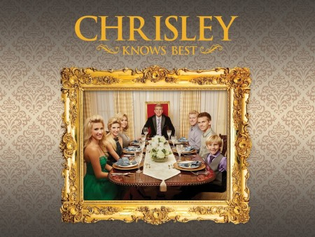Chrisley Knows Best S06E24 720p WEB x264-CookieMonster
