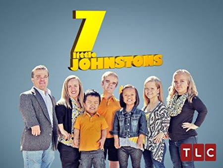 7 Little Johnstons S05E07 20 Years of Trent and Amber 720p HDTV x264-CRiMSON