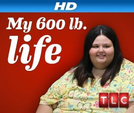 My 600-Lb Life S06E09 Tamy Lyns Story HDTV x264-CRiMSON