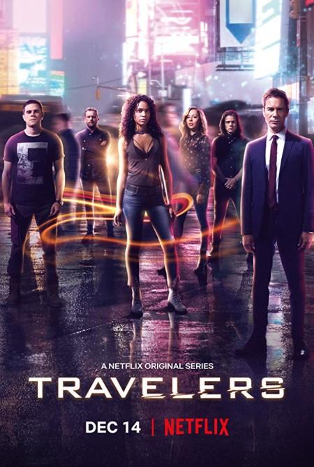 Travelers 2016 S03E08 720p WEBRip X264-METCON