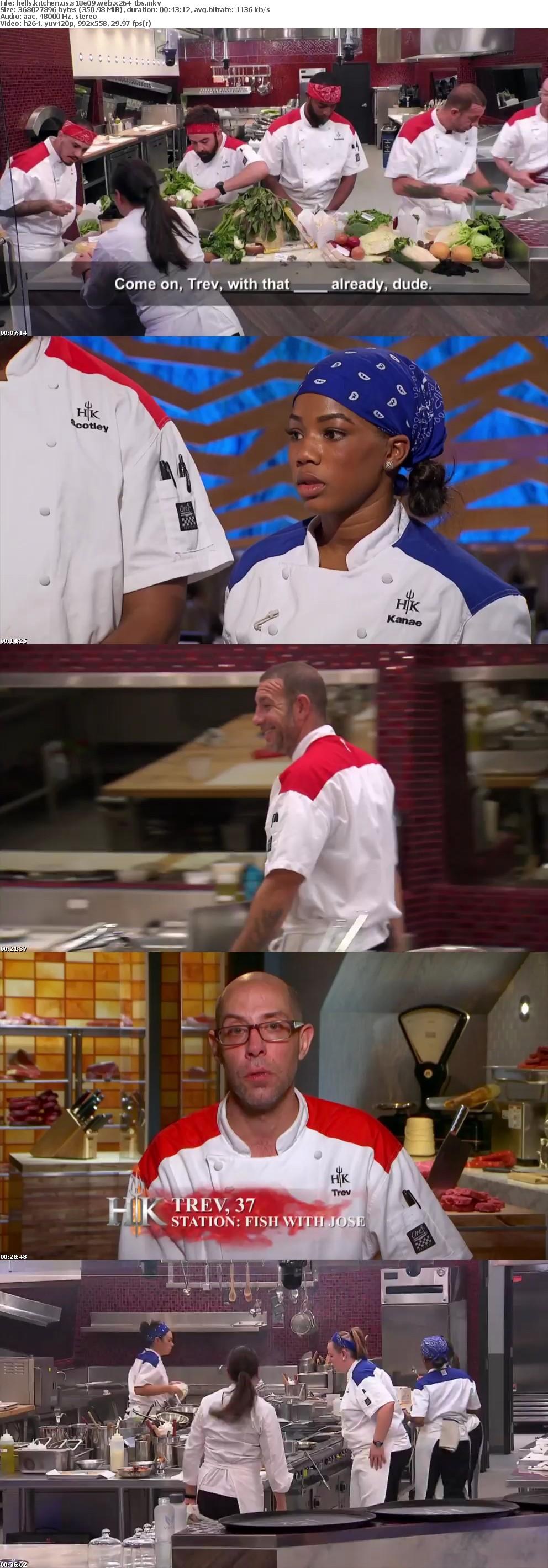 Hells Kitchen US S18E09 WEB x264-TBS