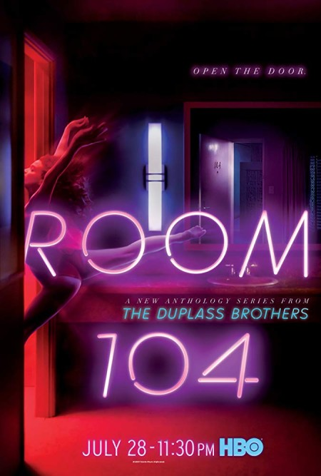 Room 104 S02E12 720p WEB x265-MiNX