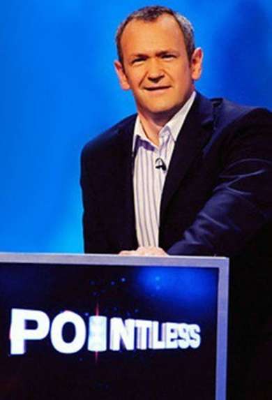 Pointless S18E24 720p HDTV x264-DOCERE