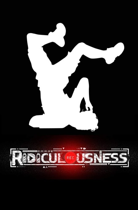 Ridiculousness S12E20 HDTV x264-YesTV