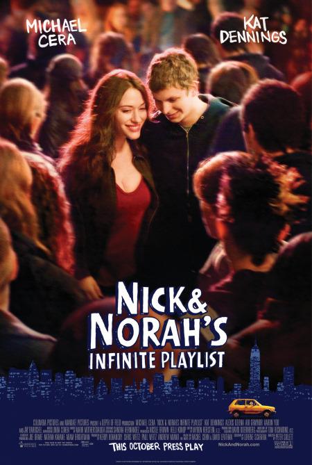 Nick and Norahs Infinite Playlist 2008 CATALAN MULTi 720p BluRay x264-DESPACiTO