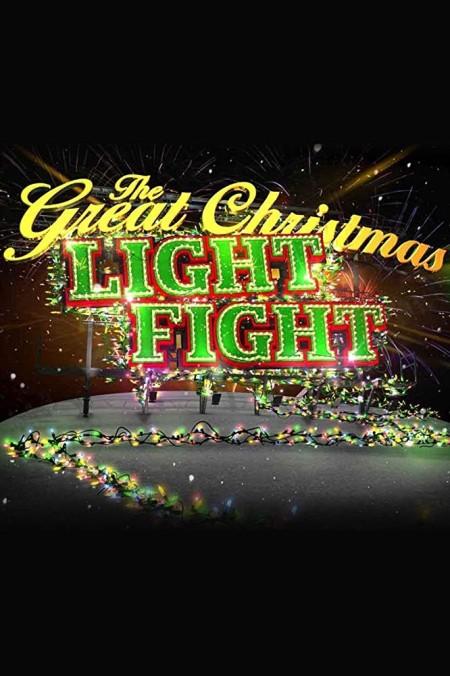 The Great Christmas Light Fight S06E06 iNTERNAL HDTV x264-W4F