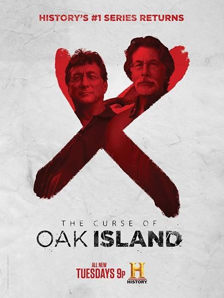 The Curse of Oak Island S06E06 HDTV x264-KILLERS