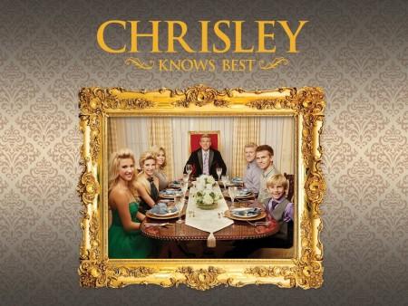 Chrisley Knows Best S06E25 480p x264-mSD