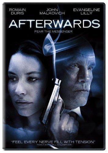 Afterwards (2008) 1080p BluRay H264 AAC  RARBG