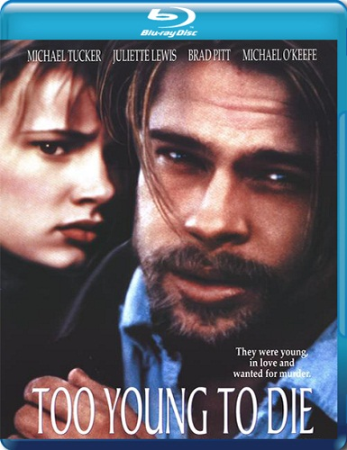 Too Young To Die (1990) 720p BluRay H264 AAC-RARBG