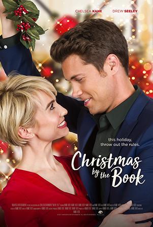 A Christmas for the Books (2018) Hallmark 720p HDTV X264    SHADOW