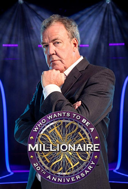 Who Wants to Be a Millionaire 2018 11 29 HDTV x264-W4F