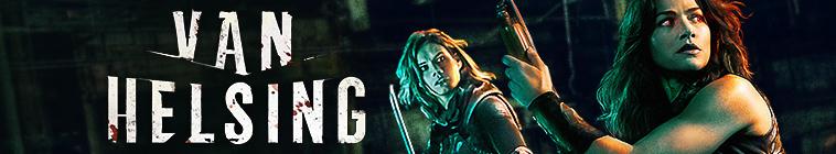Van Helsing S03E12 720p HDTV x264-W4F