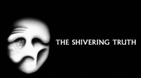 The Shivering Truth S01E06 720p HDTV x264-MiNDTHEGAP