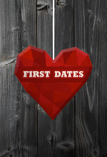 First Dates S11E00 First Dates At Christmas 720p HDTV X264-CREED