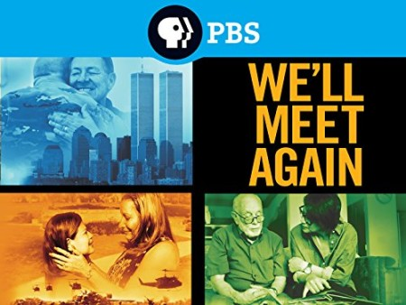 Well Meet Again S02E04 HDTV x264-W4F
