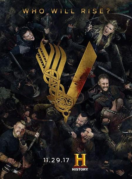 Vikings S05E15 iNTERNAL 720p WEB h264-BAMBOOZLE