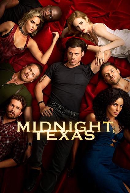 Midnight Texas S02E09 iNTERNAL 720p WEB H264-AMRAP