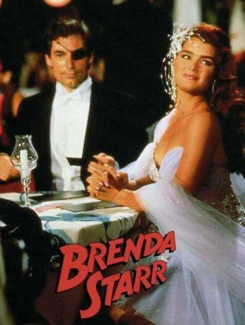 Brenda Starr 1989 DVDRip x264