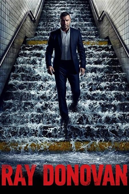Ray Donovan S06E10 720p WEB x265-MiNX
