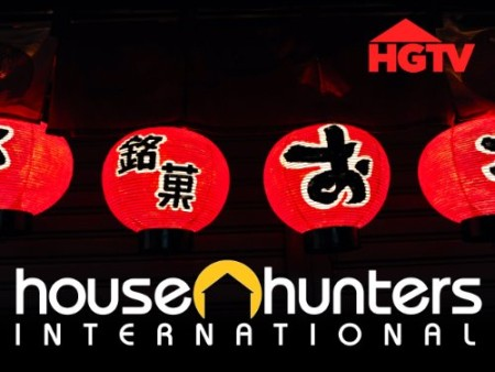 House Hunters International S134E11 Drawn to Life in Stockholm WEBRip x264-CAFFEiNE