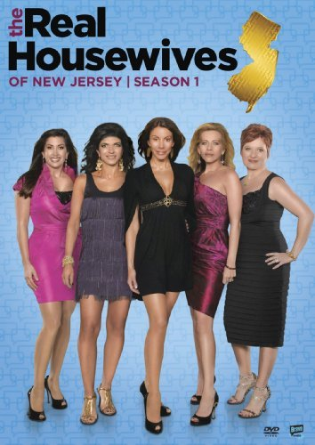 The Real Housewives of New Jersey S09E08 WEB x264-TBS