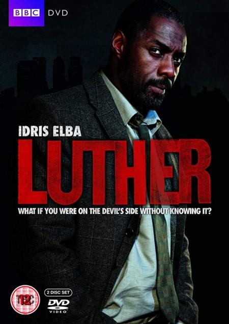 Luther S05E01 720p HDTV x265-PHOENiX